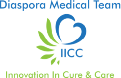 Innovation in Cure & Care